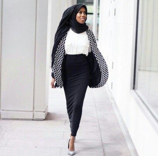 look hijab 24