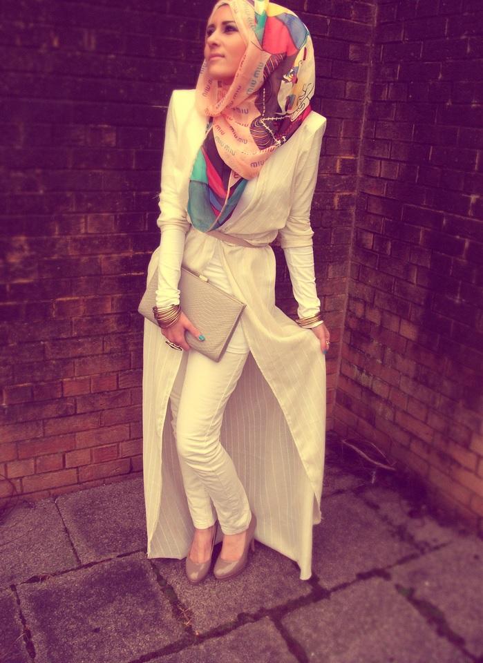look hijab 26