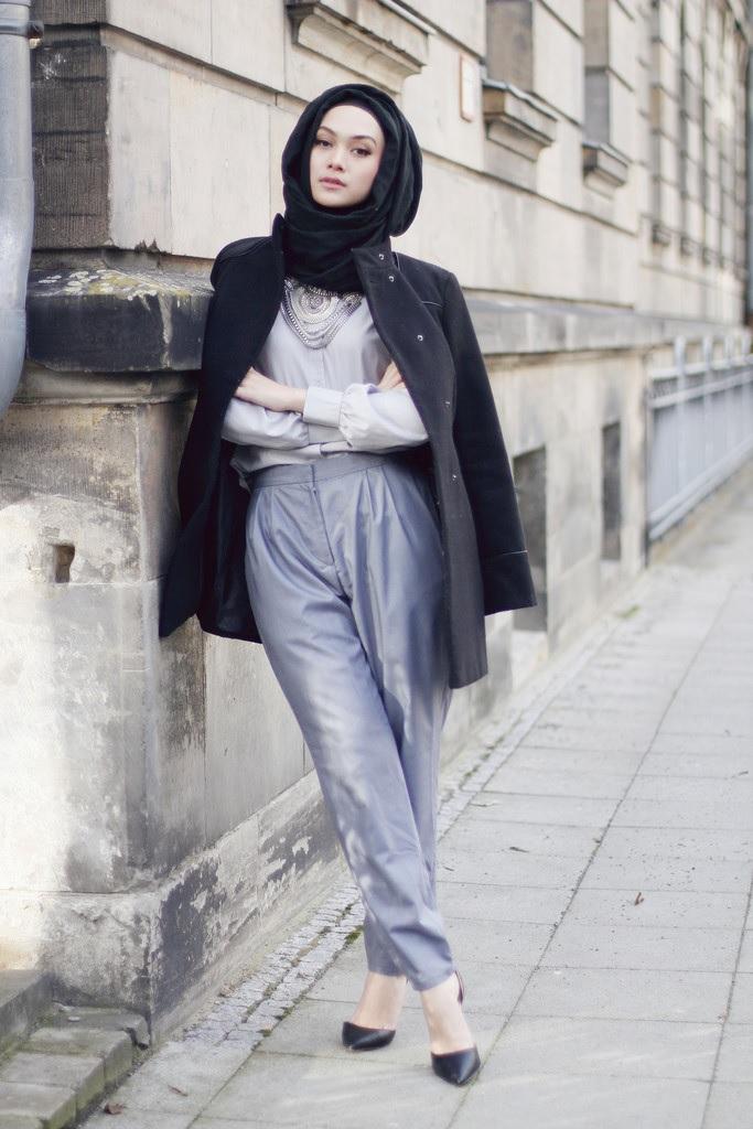 look hijab 27