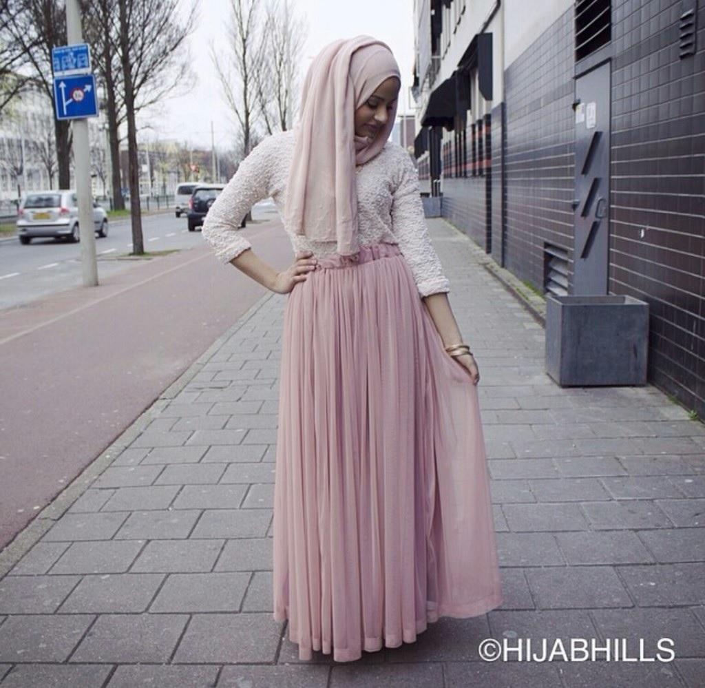 look hijab 28