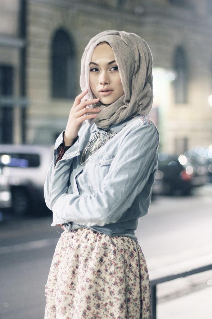 look hijab 29