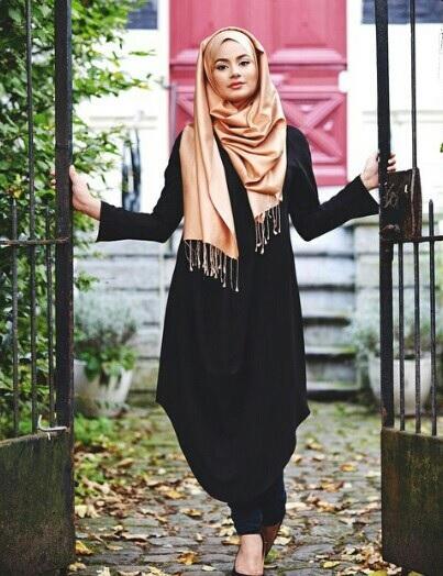 look hijab 3