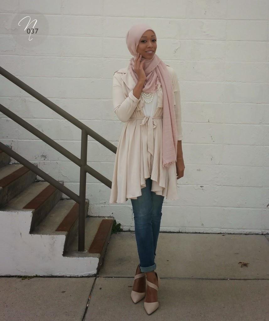 look hijab 30