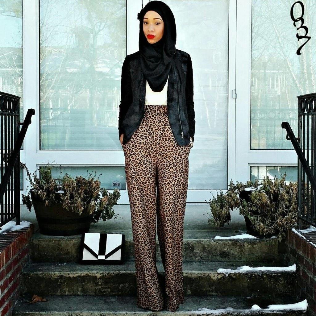 look hijab 31