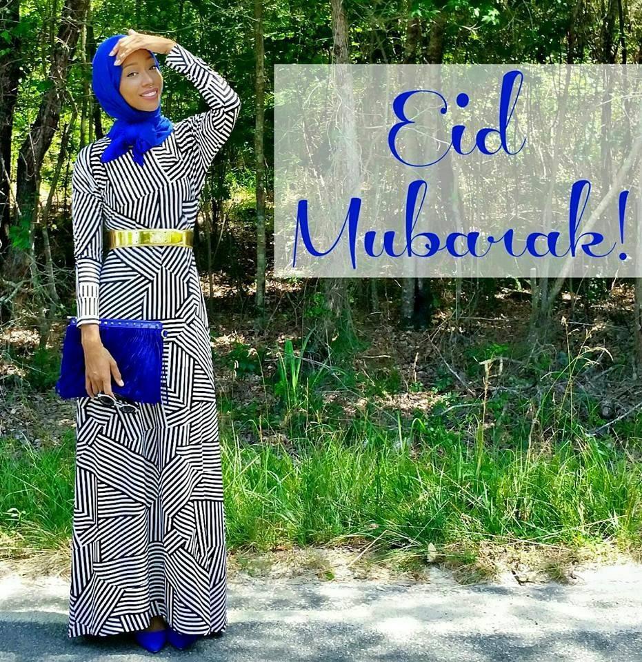 look hijab 32