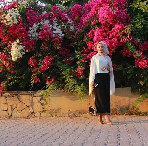 look hijab 33