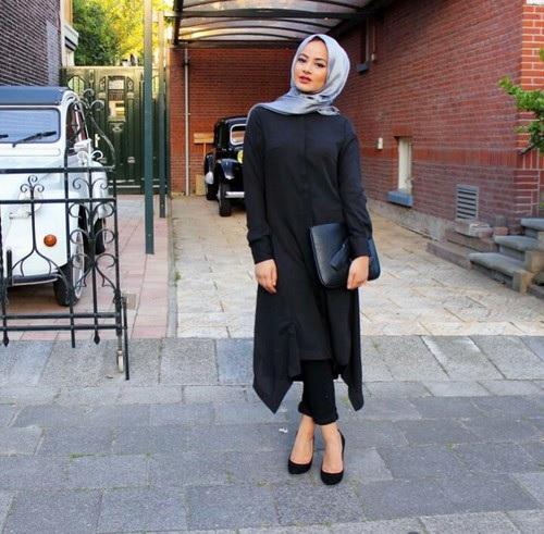 look hijab 35