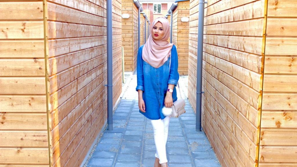 look hijab 4