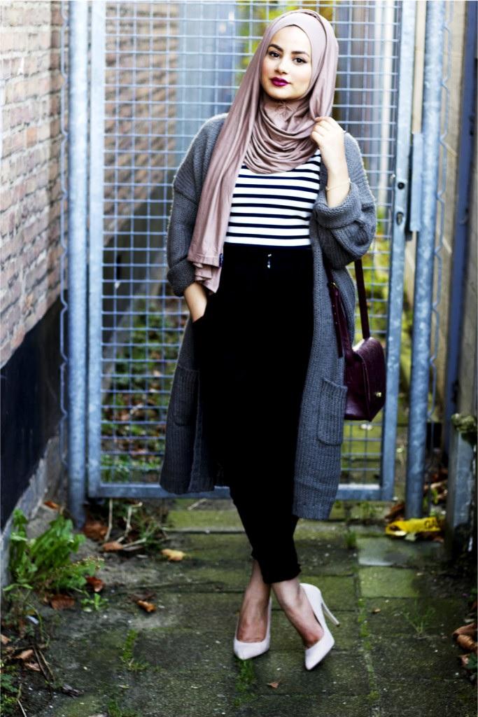 look hijab 5
