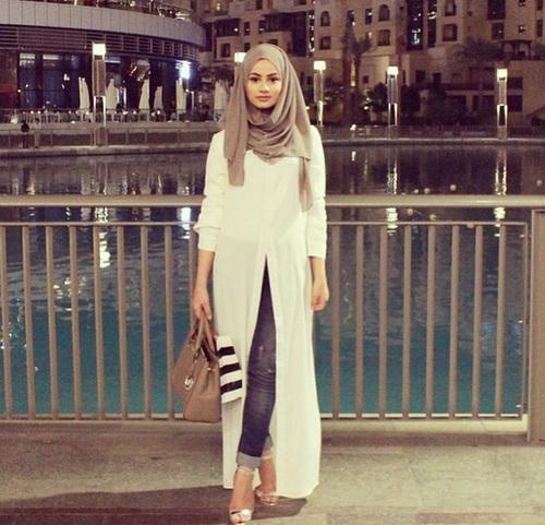 look hijab 6