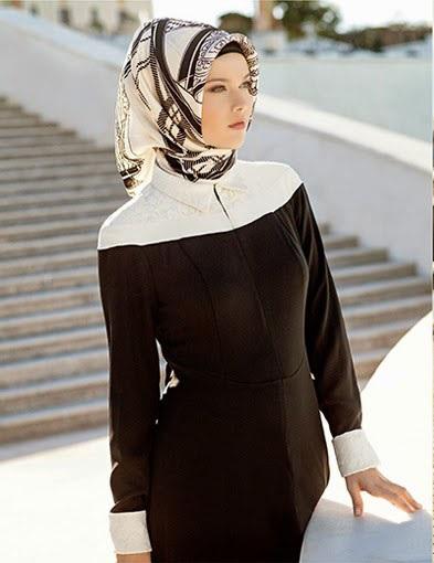 look hijab 8