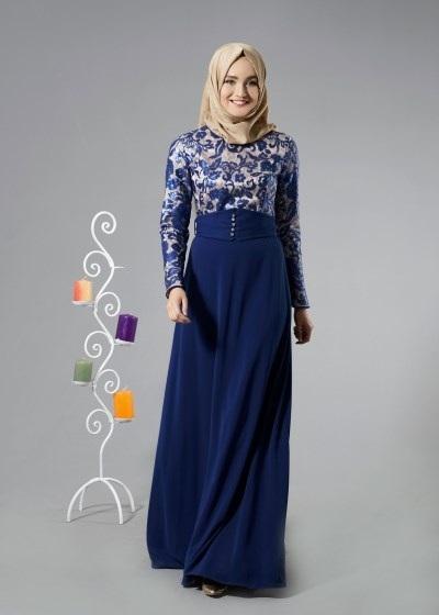 robe soirée 10