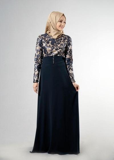 robe soirée 11