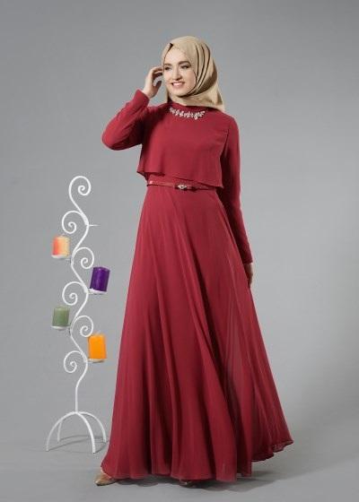 robe soirée 14