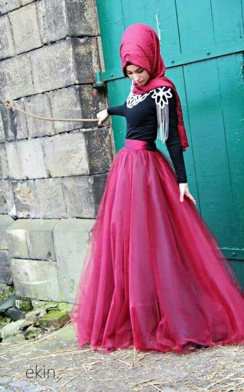 robe soirée 15