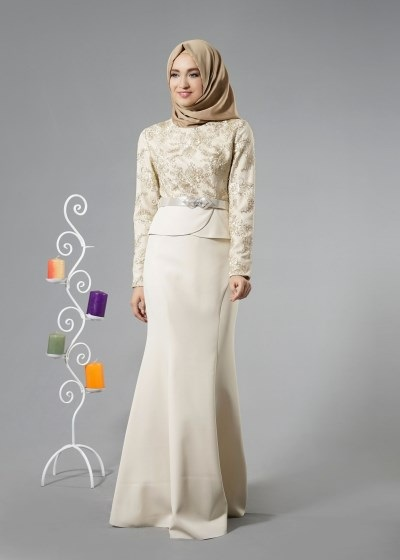 robe soirée 16