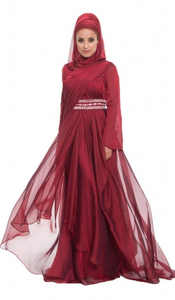 robe soirée 17