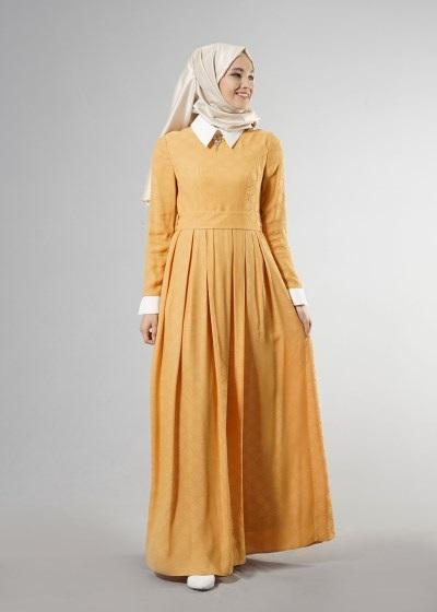 robe soirée 18