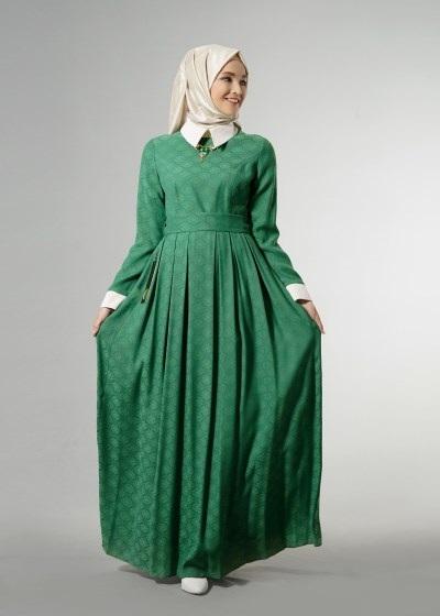 robe soirée 19