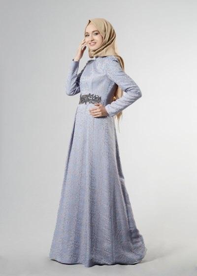 robe soirée 22
