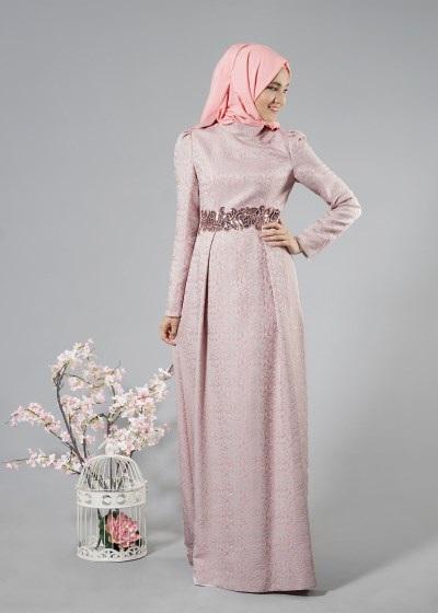 robe soirée 23
