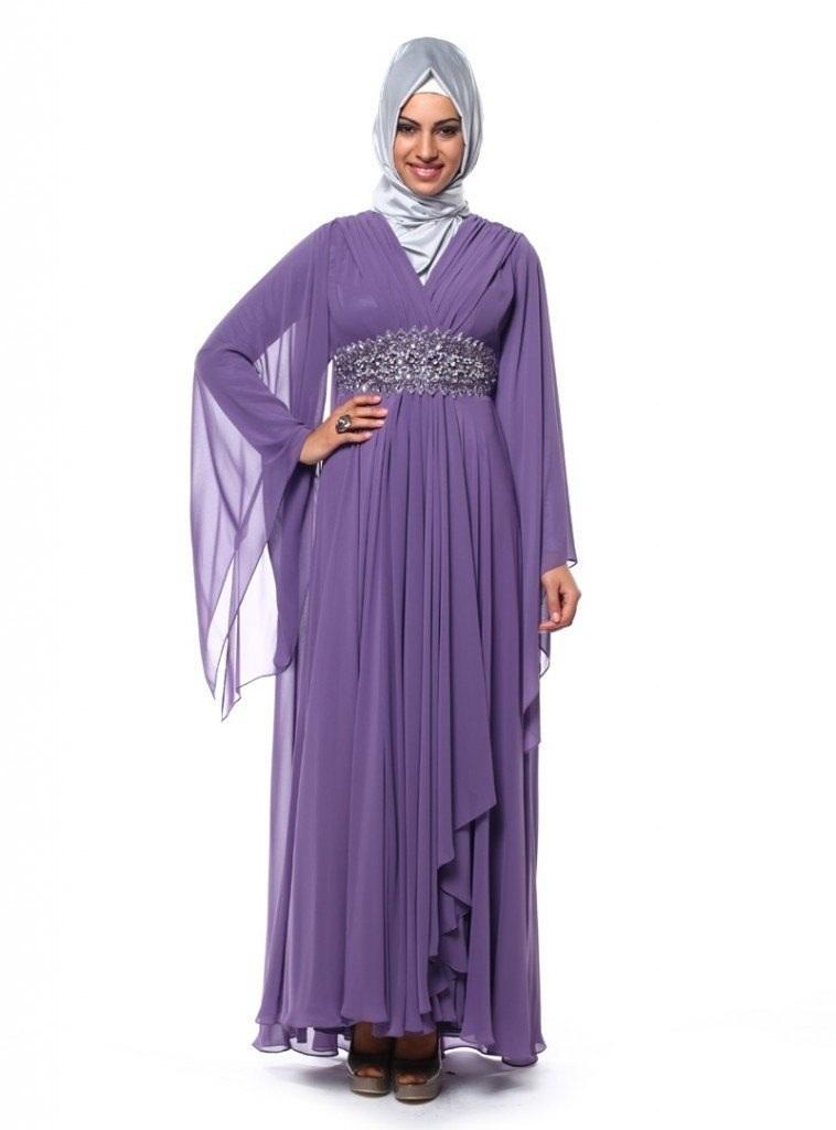 robe soirée 24