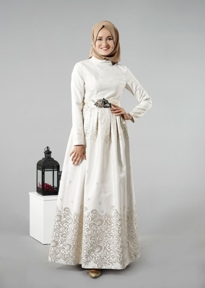 robe soirée 26