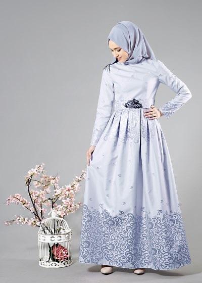 robe soirée 27