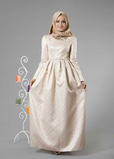 robe soirée 3