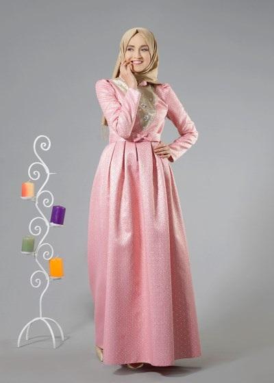 robe soirée 5