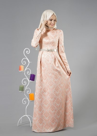 robe soirée 7