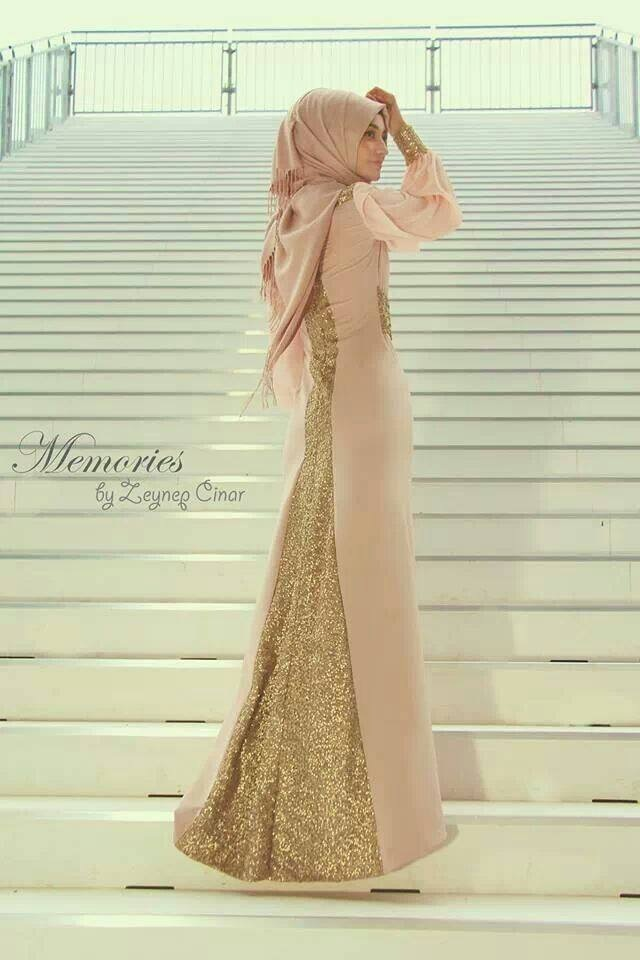robe soirée 8
