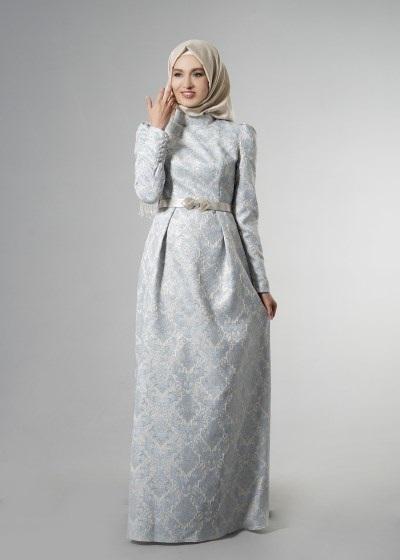robe soirée 9