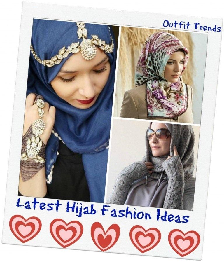 style hijeb 1