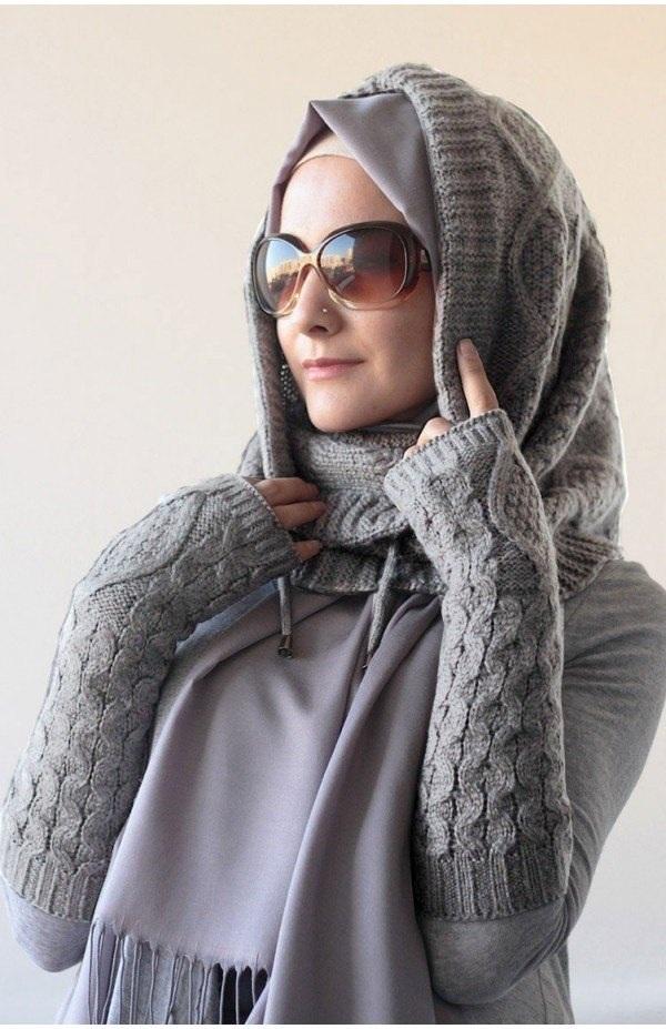 style hijeb 12