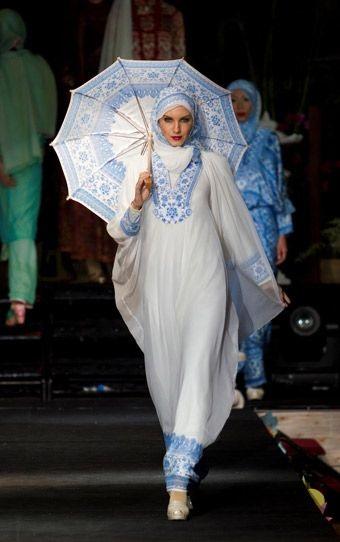 style hijeb 13