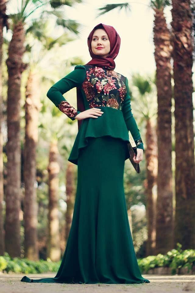 style hijeb 18