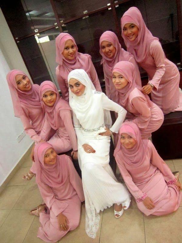style hijeb 2