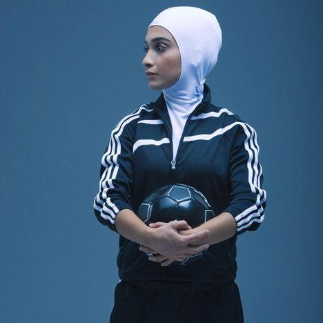 style hijeb 3
