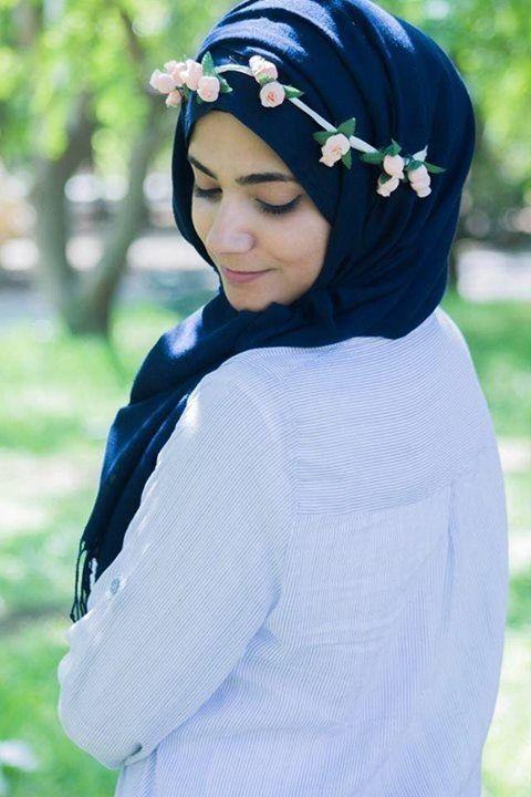 style hijeb 4