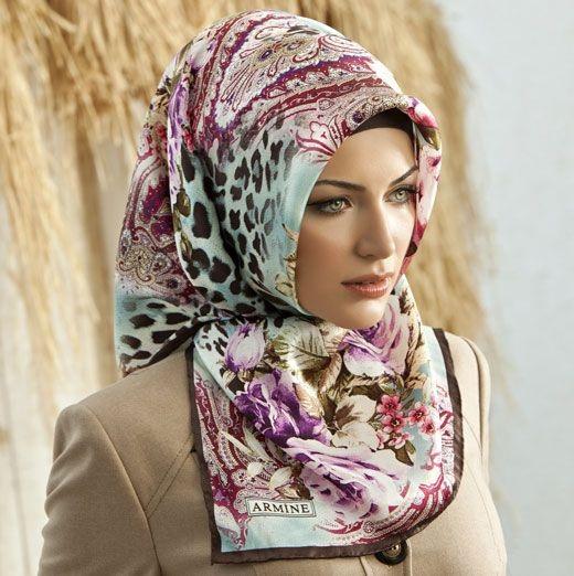 style hijeb 5