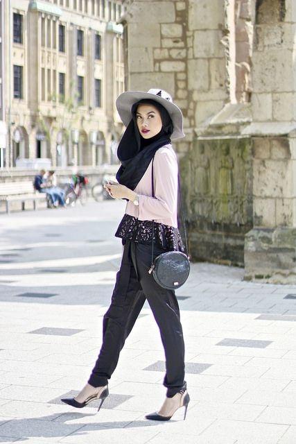 style hijeb 6
