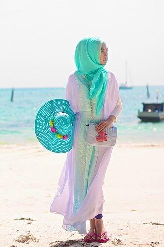 style hijeb 8