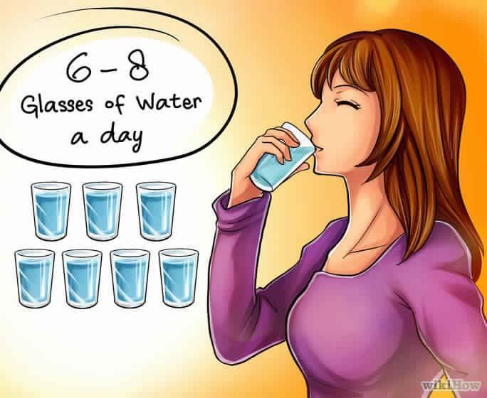 7-etapes-pour-avoir-un-visage-propre-et-lisse2