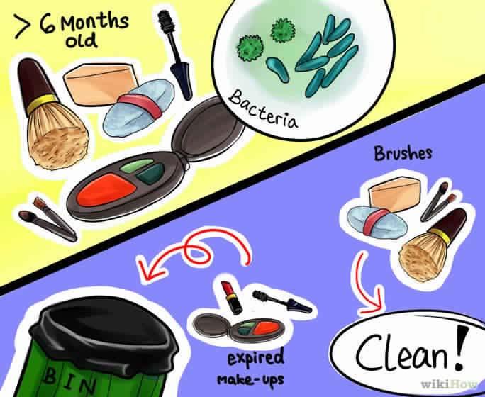 7-etapes-pour-avoir-un-visage-propre-et-lisse3