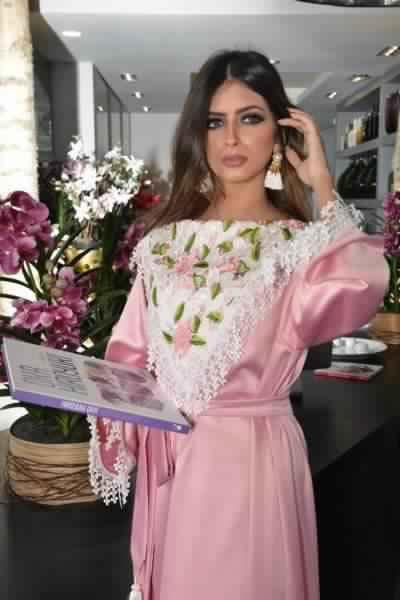 abaya-moderne1