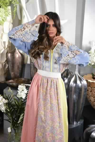 abaya-moderne2