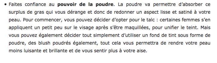 Source de L'article: copyright@peau.net