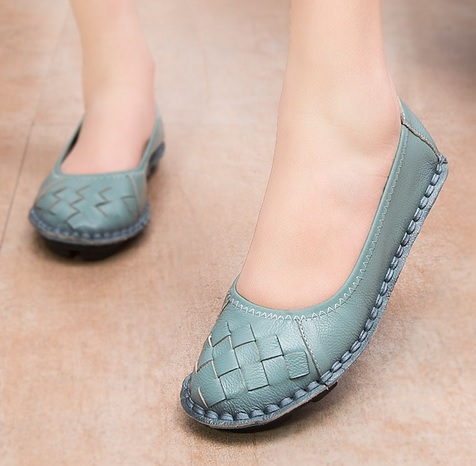 chaussure-femme-1