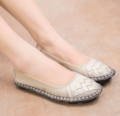 chaussure-femme-2